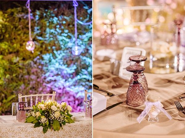 summer-military-wedding-athens-lush-floral-design-romantic-details_36A