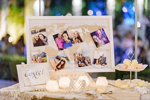 summer-military-wedding-athens-lush-floral-design-romantic-details_37