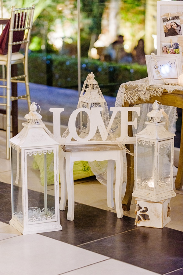 summer-military-wedding-athens-lush-floral-design-romantic-details_38