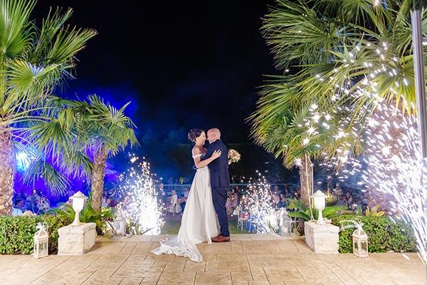 summer-military-wedding-athens-lush-floral-design-romantic-details_41