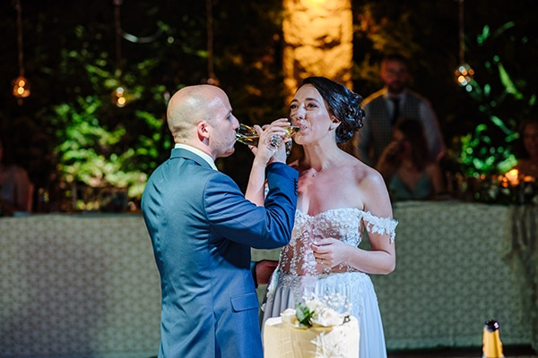 summer-military-wedding-athens-lush-floral-design-romantic-details_42
