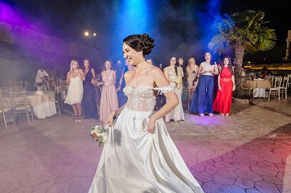 summer-military-wedding-athens-lush-floral-design-romantic-details_42x