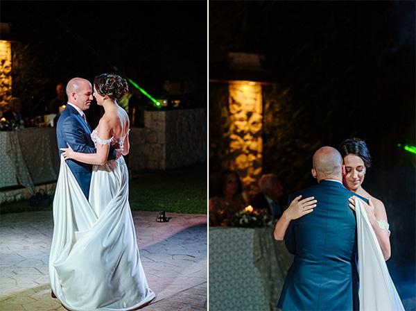 summer-military-wedding-athens-lush-floral-design-romantic-details_43A