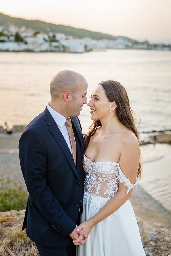summer-military-wedding-athens-lush-floral-design-romantic-details_48