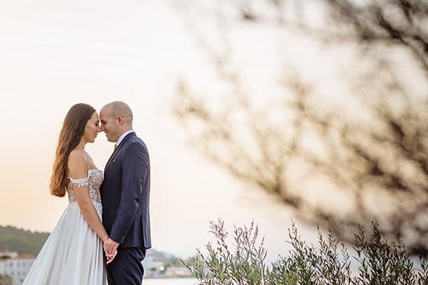 summer-military-wedding-athens-lush-floral-design-romantic-details_49