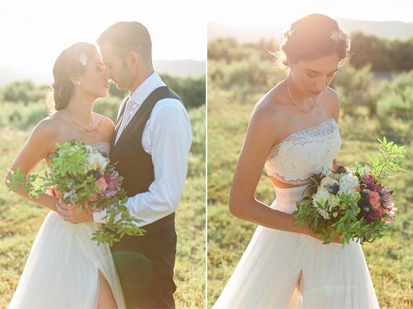 summer-wedding-athens-bohemian-elements-baby-breaths_03A