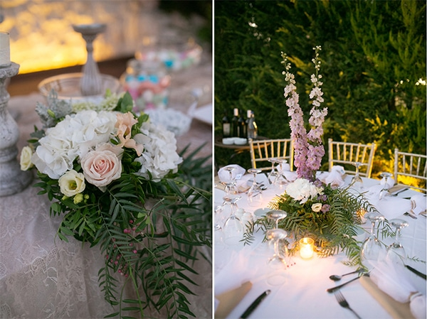summer-wedding-athens-bohemian-elements-baby-breaths_13A
