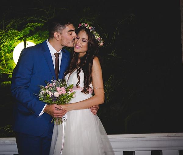 summer-wedding-athens-rink-romantic-details_01