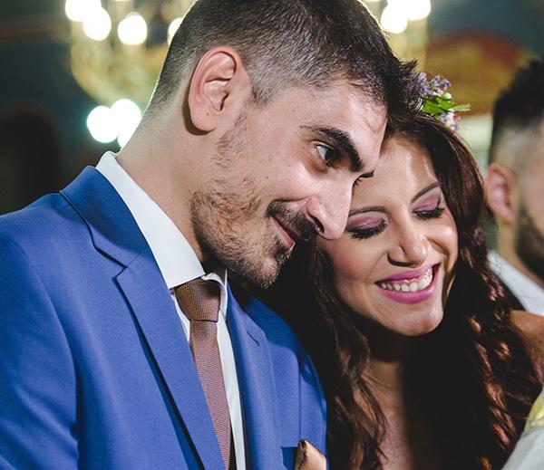 summer-wedding-athens-rink-romantic-details_01x