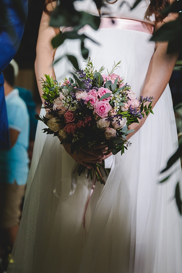 summer-wedding-athens-rink-romantic-details_03