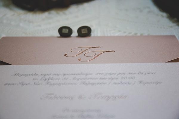 summer-wedding-athens-rink-romantic-details_04x