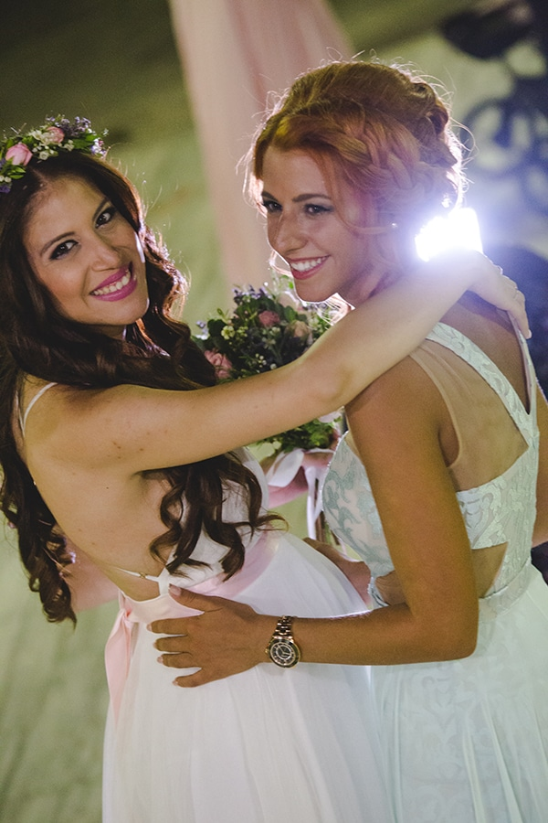 summer-wedding-athens-rink-romantic-details_15xx