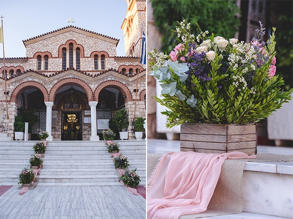 summer-wedding-athens-rink-romantic-details_16A