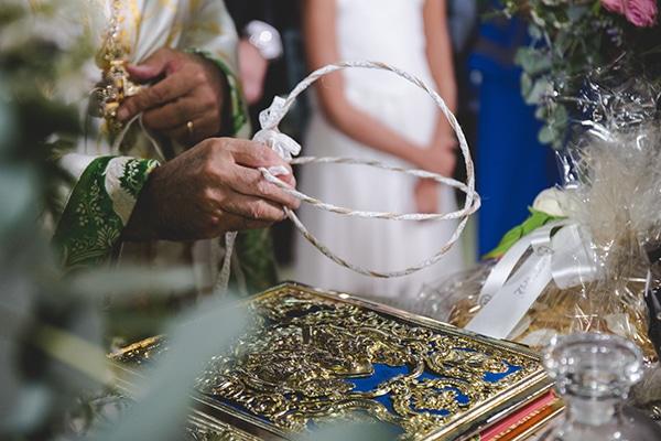 summer-wedding-athens-rink-romantic-details_17