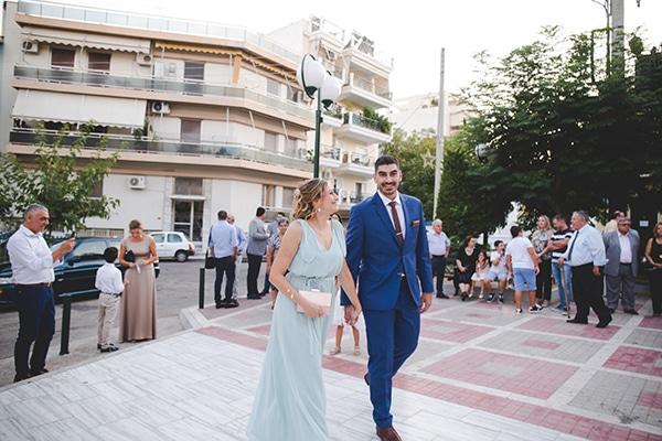 summer-wedding-athens-rink-romantic-details_18