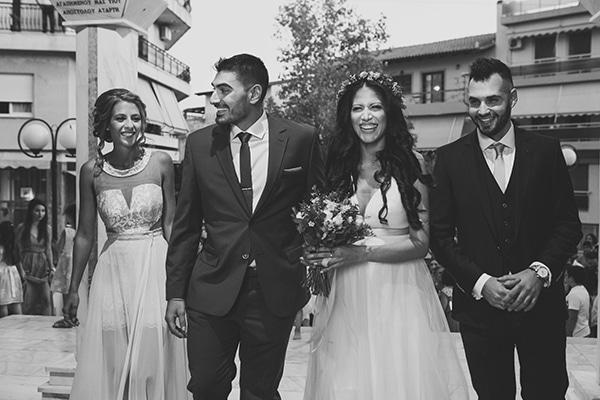 summer-wedding-athens-rink-romantic-details_19