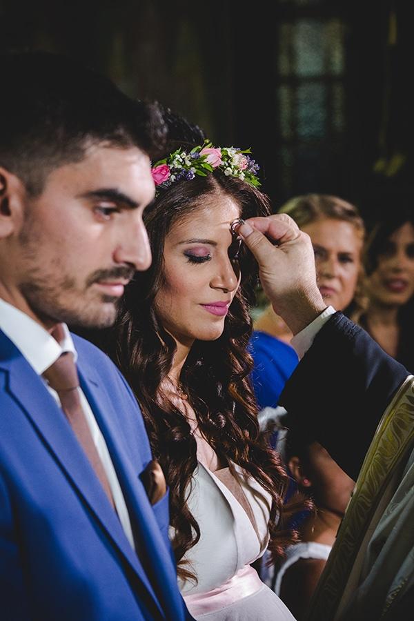 summer-wedding-athens-rink-romantic-details_20