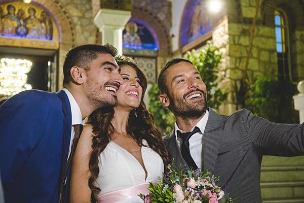 summer-wedding-athens-rink-romantic-details_22