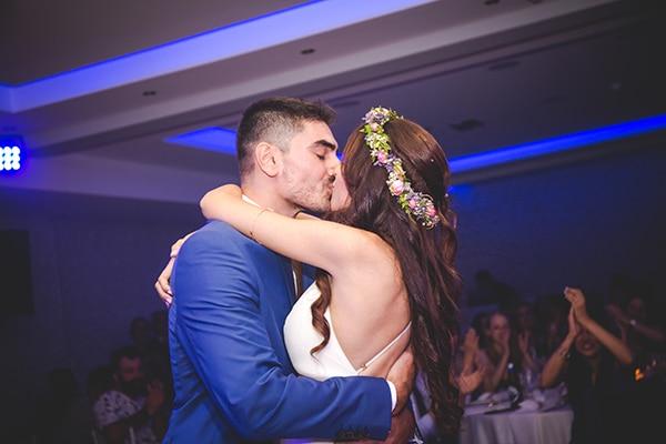 summer-wedding-athens-rink-romantic-details_25