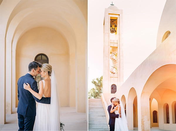summer-wedding-athens-romantic-atmosphere_02A