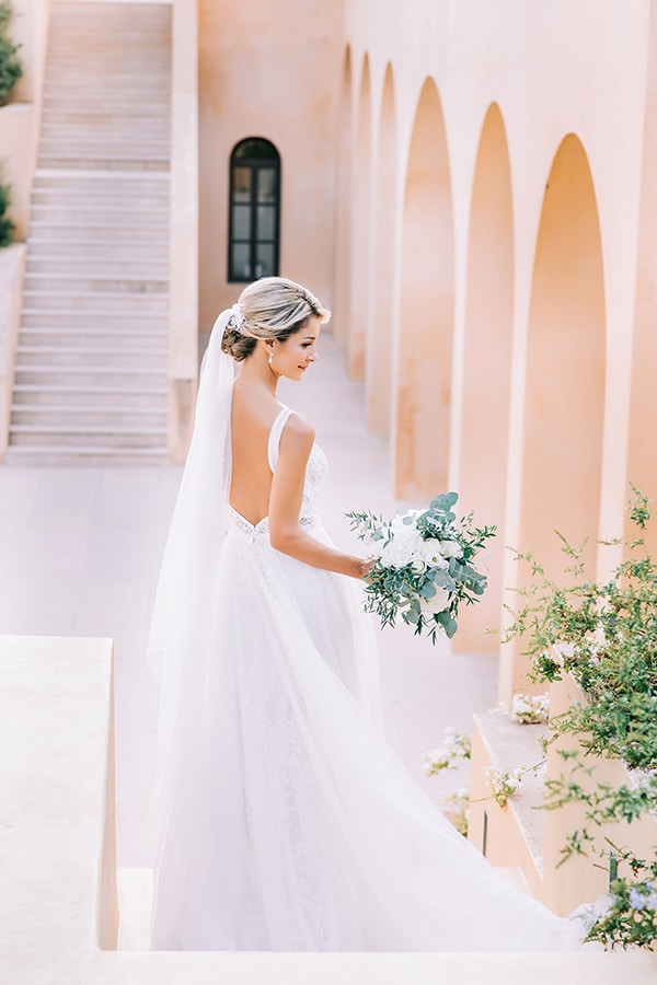 summer-wedding-athens-romantic-atmosphere_04