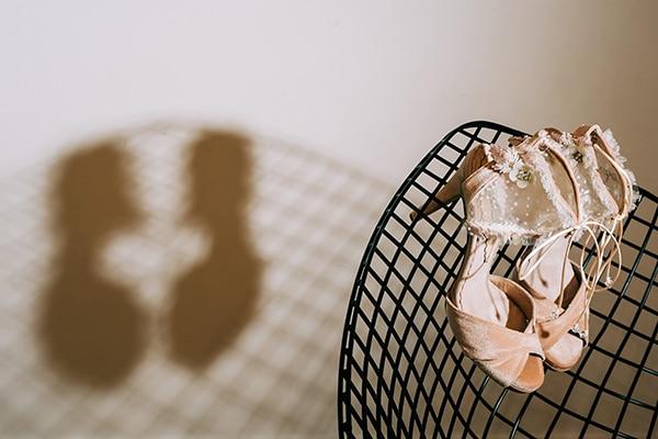 summer-wedding-athens-romantic-atmosphere_07