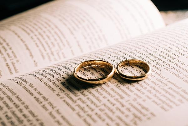 summer-wedding-athens-romantic-atmosphere_12