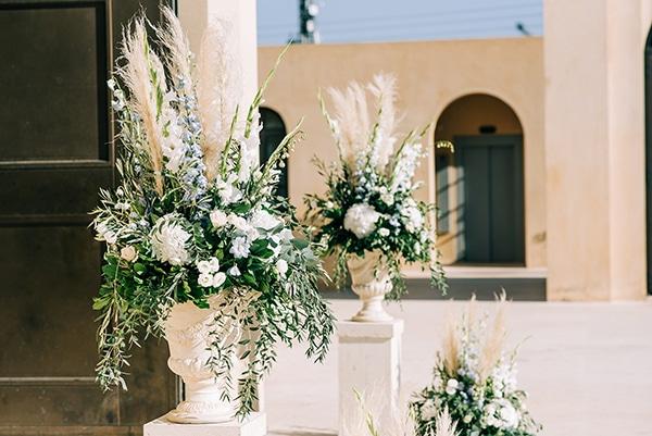 summer-wedding-athens-romantic-atmosphere_15