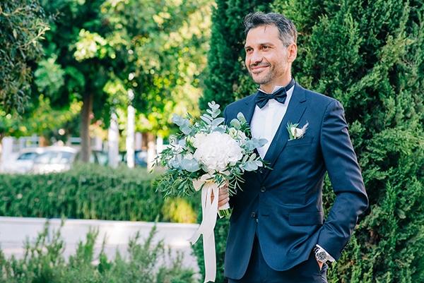 summer-wedding-athens-romantic-atmosphere_16