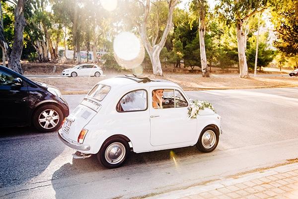 summer-wedding-athens-romantic-atmosphere_17