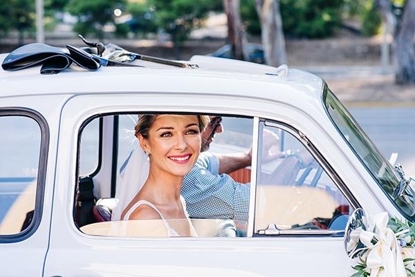 summer-wedding-athens-romantic-atmosphere_19