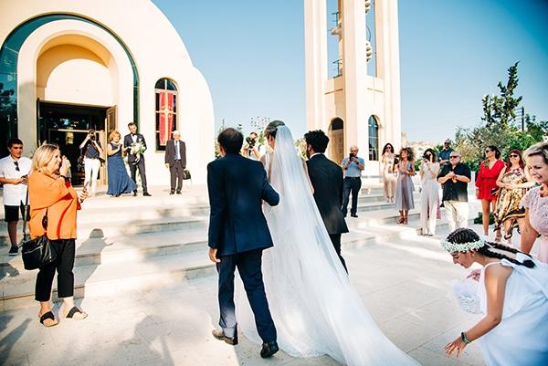 summer-wedding-athens-romantic-atmosphere_20