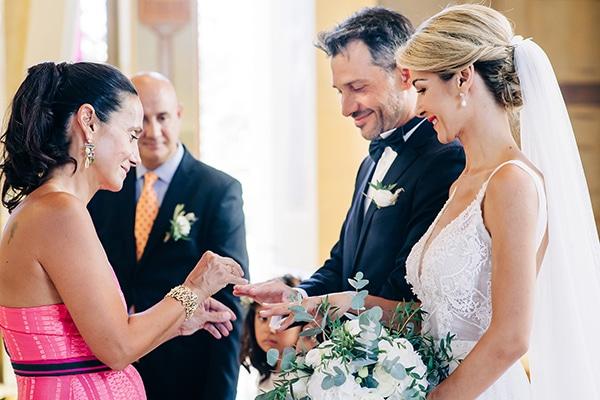 summer-wedding-athens-romantic-atmosphere_22