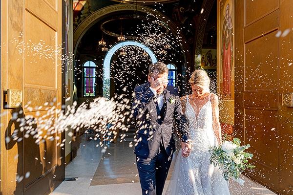 summer-wedding-athens-romantic-atmosphere_26
