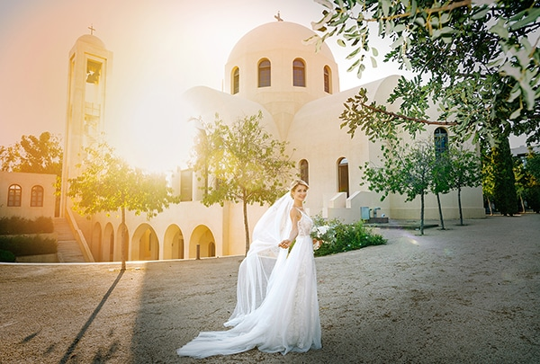 summer-wedding-athens-romantic-atmosphere_27