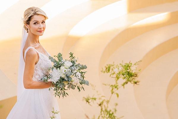 summer-wedding-athens-romantic-atmosphere_28