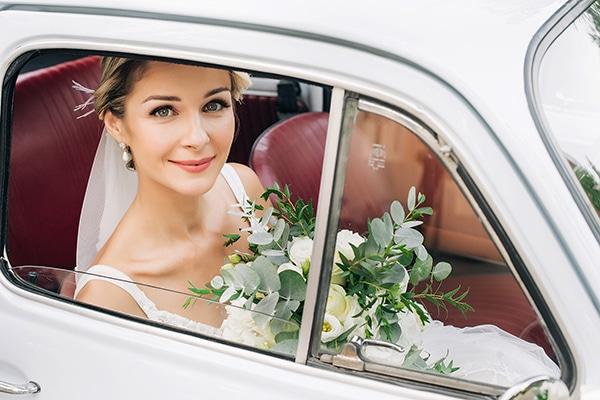 summer-wedding-athens-romantic-atmosphere_31