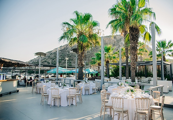 summer-wedding-athens-romantic-atmosphere_34