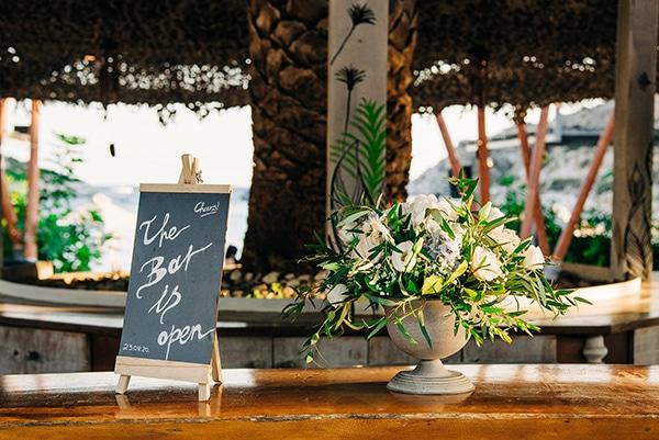 summer-wedding-athens-romantic-atmosphere_35