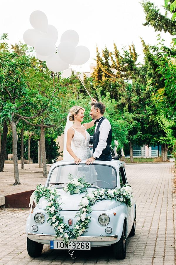 summer-wedding-athens-romantic-atmosphere_36