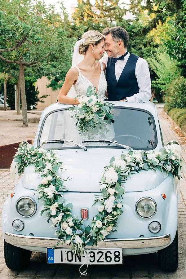 summer-wedding-athens-romantic-atmosphere_37