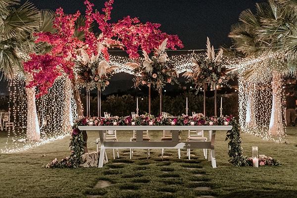wonderful-decoration-ideas-romantic-wedding-impressive-floral-design-lights_01