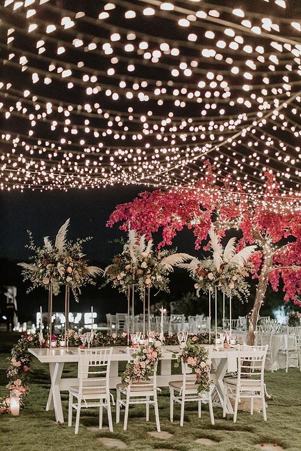 wonderful-decoration-ideas-romantic-wedding-impressive-floral-design-lights_01x