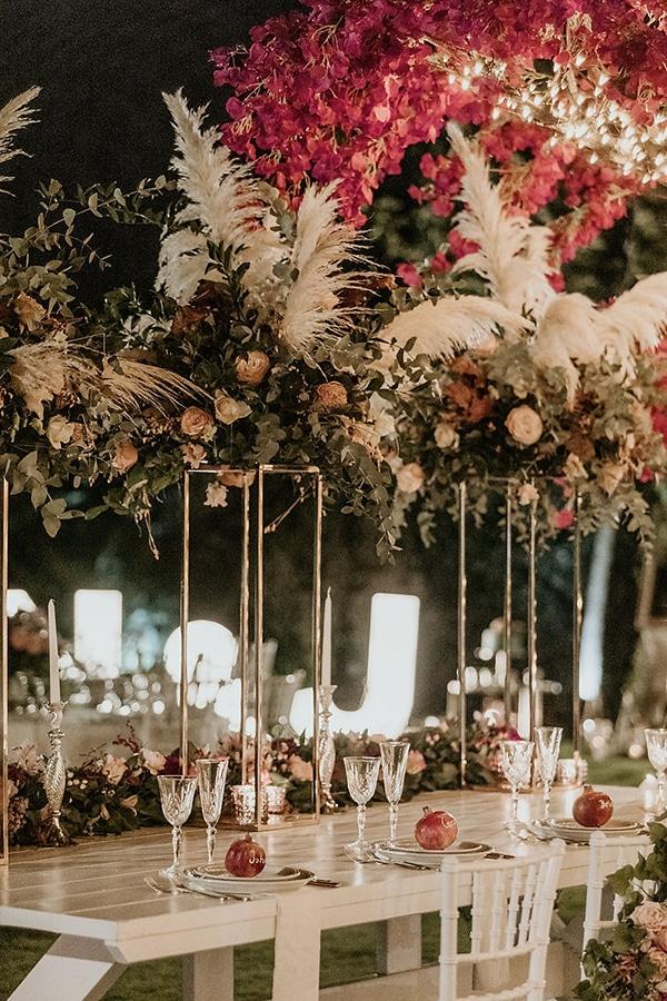wonderful-decoration-ideas-romantic-wedding-impressive-floral-design-lights_02