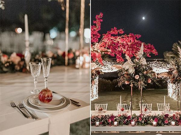 wonderful-decoration-ideas-romantic-wedding-impressive-floral-design-lights_02A
