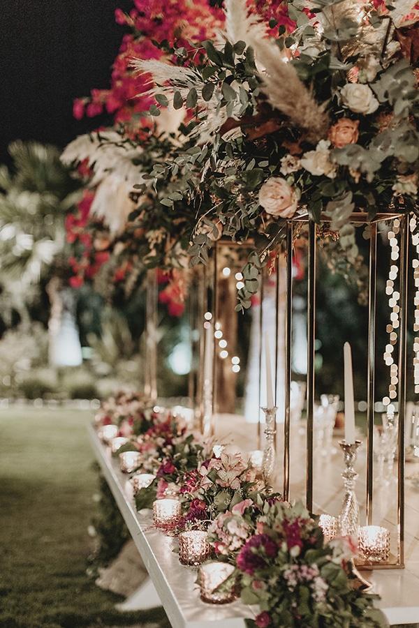 wonderful-decoration-ideas-romantic-wedding-impressive-floral-design-lights_03