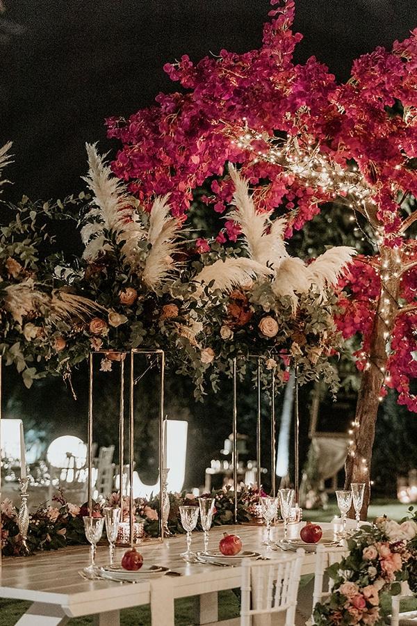 wonderful-decoration-ideas-romantic-wedding-impressive-floral-design-lights_04