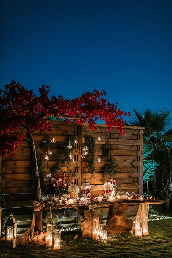 wonderful-decoration-ideas-romantic-wedding-impressive-floral-design-lights_05