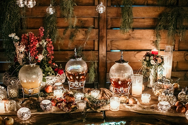 wonderful-decoration-ideas-romantic-wedding-impressive-floral-design-lights_06