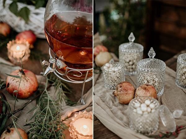 wonderful-decoration-ideas-romantic-wedding-impressive-floral-design-lights_06A